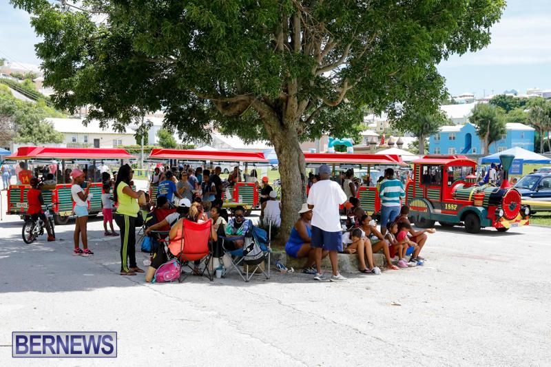 PLP-Back-To-School-Fun-Day-Victor-Scott-School-Bermuda-August-26-2017_6297