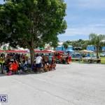 PLP Back To School Fun Day Victor Scott School Bermuda, August 26 2017_6298