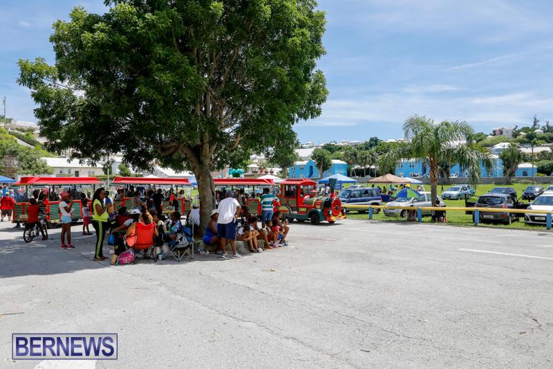 PLP-Back-To-School-Fun-Day-Victor-Scott-School-Bermuda-August-26-2017_6298