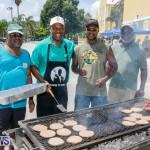 PLP Back To School Fun Day Victor Scott School Bermuda, August 26 2017_6305