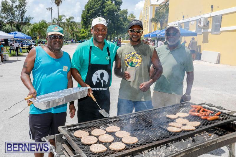 PLP-Back-To-School-Fun-Day-Victor-Scott-School-Bermuda-August-26-2017_6305