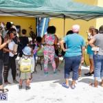 PLP Back To School Fun Day Victor Scott School Bermuda, August 26 2017_6306