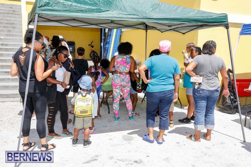 PLP-Back-To-School-Fun-Day-Victor-Scott-School-Bermuda-August-26-2017_6306