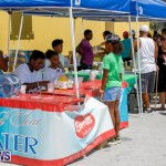 PLP Back To School Fun Day Victor Scott School Bermuda, August 26 2017_6307