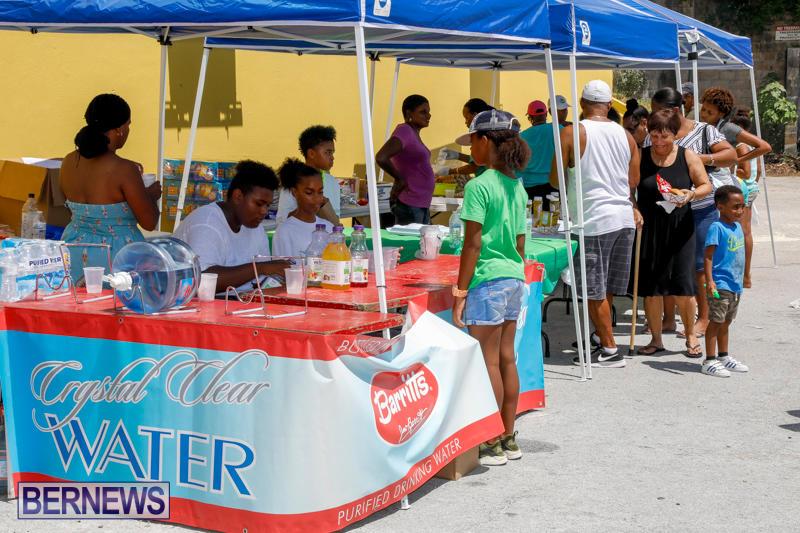 PLP-Back-To-School-Fun-Day-Victor-Scott-School-Bermuda-August-26-2017_6307