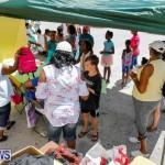 PLP Back To School Fun Day Victor Scott School Bermuda, August 26 2017_6308