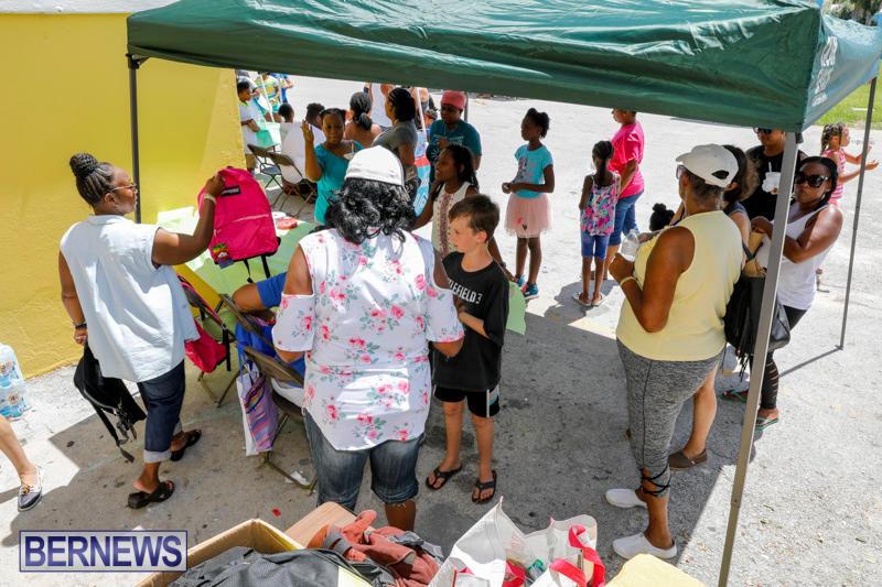 PLP-Back-To-School-Fun-Day-Victor-Scott-School-Bermuda-August-26-2017_6308