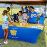 PLP Back To School Fun Day Victor Scott School Bermuda, August 26 2017_6309