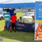 PLP Back To School Fun Day Victor Scott School Bermuda, August 26 2017_6310