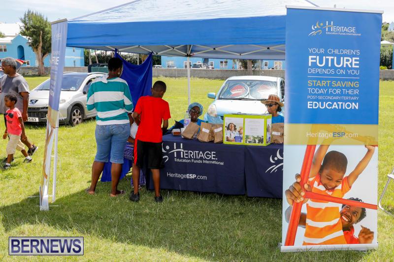 PLP-Back-To-School-Fun-Day-Victor-Scott-School-Bermuda-August-26-2017_6310