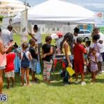 PLP Back To School Fun Day Victor Scott School Bermuda, August 26 2017_6311