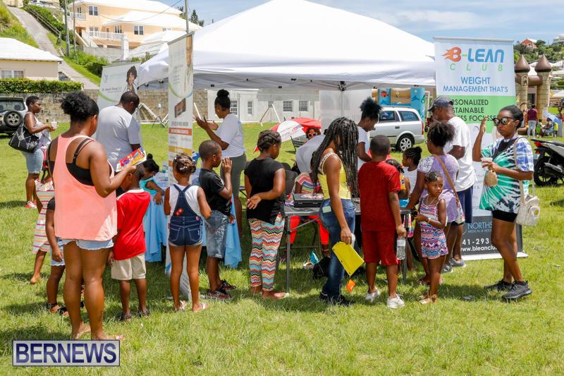 PLP-Back-To-School-Fun-Day-Victor-Scott-School-Bermuda-August-26-2017_6311