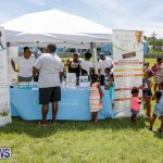 PLP Back To School Fun Day Victor Scott School Bermuda, August 26 2017_6312
