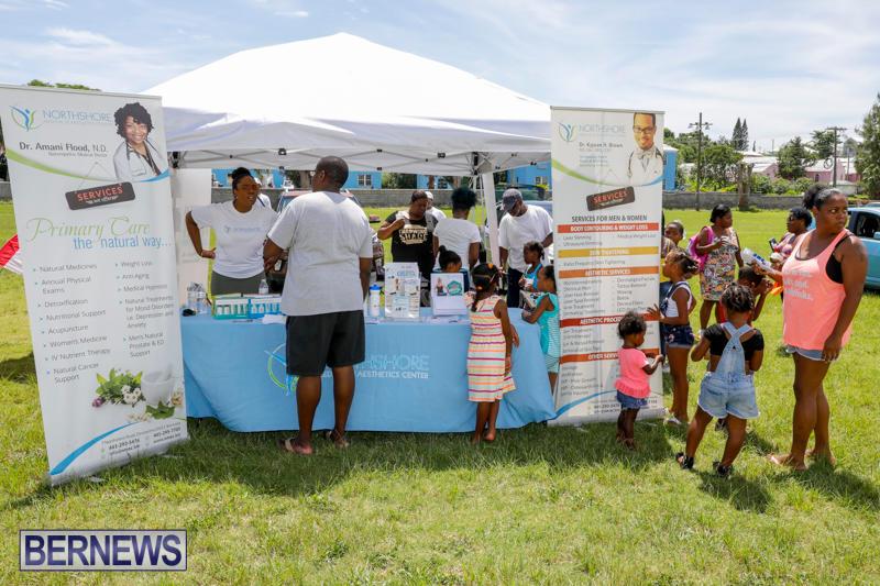 PLP-Back-To-School-Fun-Day-Victor-Scott-School-Bermuda-August-26-2017_6312