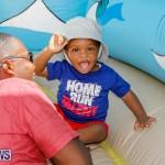 PLP Back To School Fun Day Victor Scott School Bermuda, August 26 2017_6314