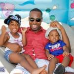 PLP Back To School Fun Day Victor Scott School Bermuda, August 26 2017_6318