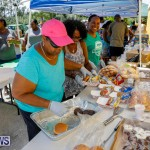 PLP Back To School Fun Day Victor Scott School Bermuda, August 26 2017_6324