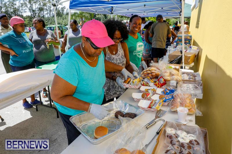 PLP-Back-To-School-Fun-Day-Victor-Scott-School-Bermuda-August-26-2017_6324
