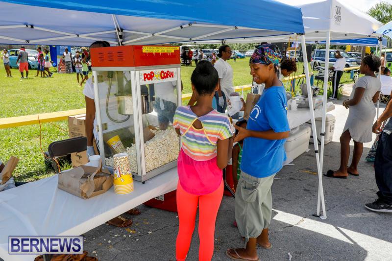 PLP-Back-To-School-Fun-Day-Victor-Scott-School-Bermuda-August-26-2017_6327