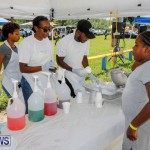 PLP Back To School Fun Day Victor Scott School Bermuda, August 26 2017_6328