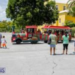 PLP Back To School Fun Day Victor Scott School Bermuda, August 26 2017_6329