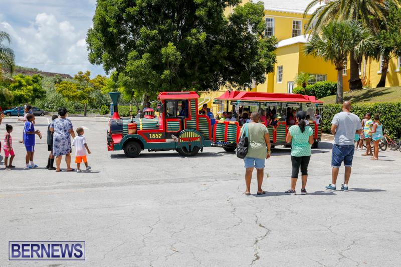 PLP-Back-To-School-Fun-Day-Victor-Scott-School-Bermuda-August-26-2017_6329