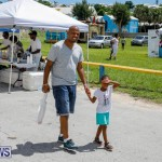 PLP Back To School Fun Day Victor Scott School Bermuda, August 26 2017_6334