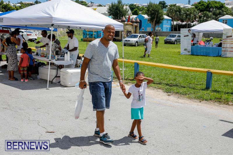 PLP-Back-To-School-Fun-Day-Victor-Scott-School-Bermuda-August-26-2017_6334