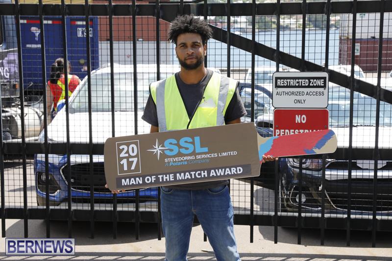SSL Man of the Match Award Bermuda Aug 2017 (3)