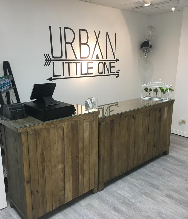 Urban Little One Bermuda Aug 2017 (1)