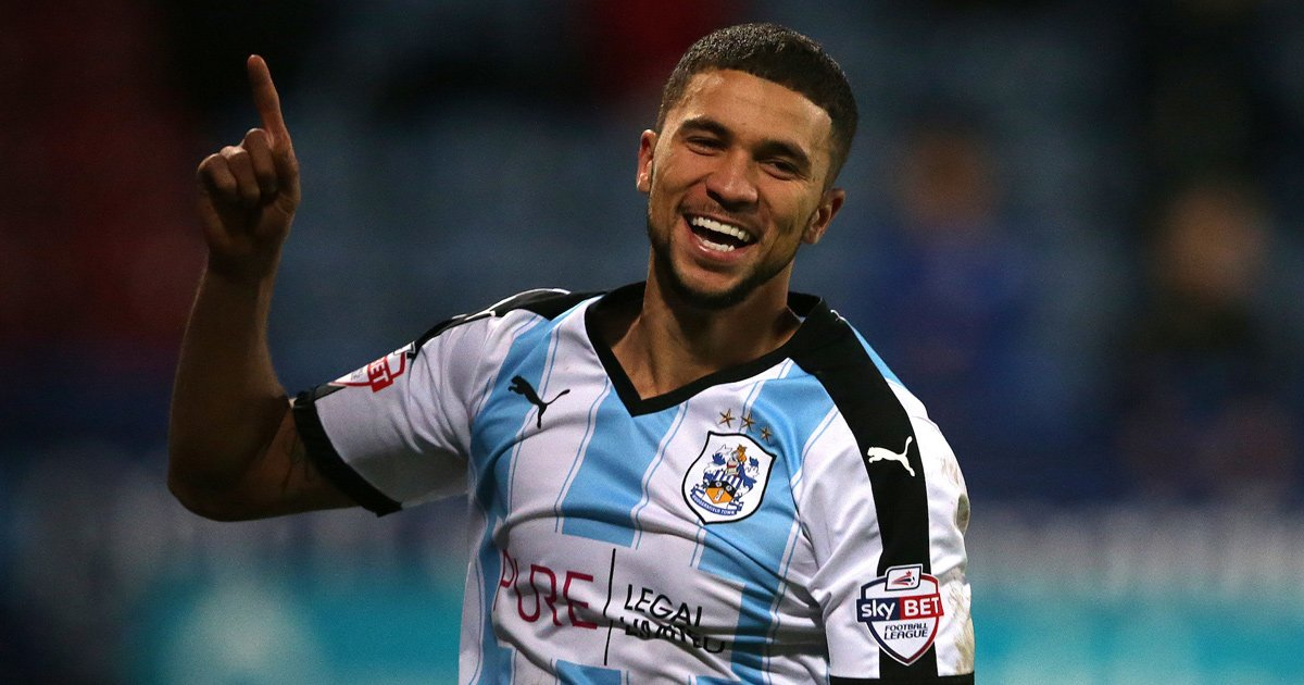 nahki wells football 2017 4673f