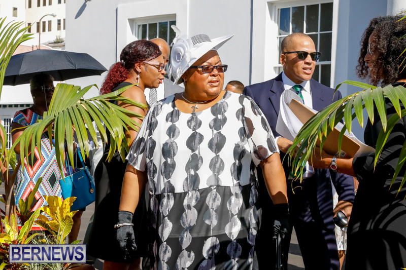 2017-Throne-Speech-Bermuda-September-8-2017_0133