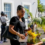 2017 Throne Speech Bermuda, September 8 2017_0143