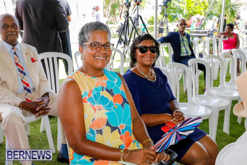 2017-Throne-Speech-Bermuda-September-8-2017_0189