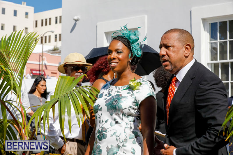 2017-Throne-Speech-Bermuda-September-8-2017_0246