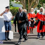 2017 Throne Speech Bermuda, September 8 2017_0249