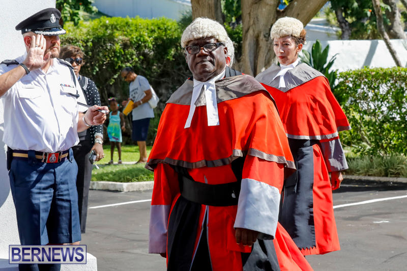 2017-Throne-Speech-Bermuda-September-8-2017_0258