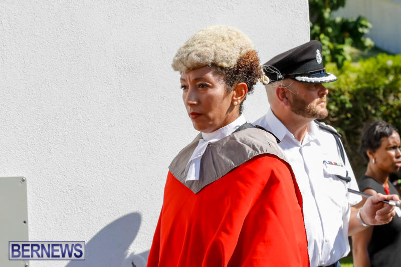 2017-Throne-Speech-Bermuda-September-8-2017_0264