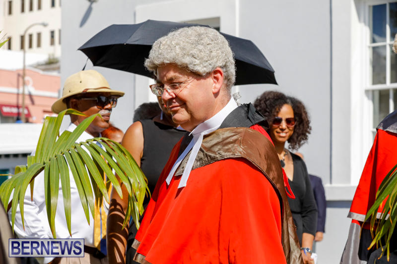 2017-Throne-Speech-Bermuda-September-8-2017_0275