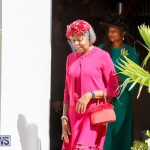 2017 Throne Speech Bermuda, September 8 2017_0346