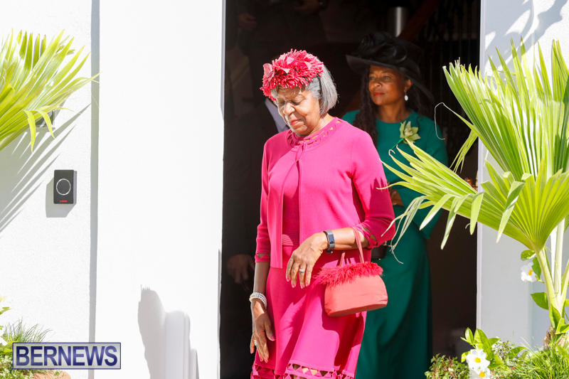 2017-Throne-Speech-Bermuda-September-8-2017_0346