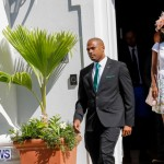 2017 Throne Speech Bermuda, September 8 2017_0366