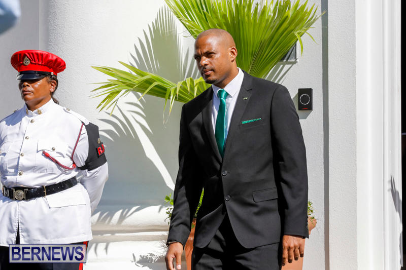 2017-Throne-Speech-Bermuda-September-8-2017_0368