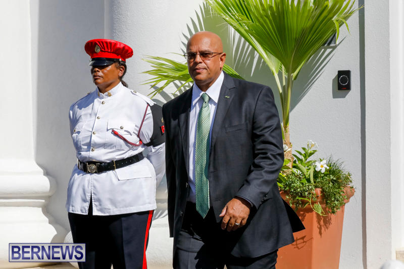 2017-Throne-Speech-Bermuda-September-8-2017_0382