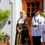 2017 Throne Speech Bermuda, September 8 2017_0422