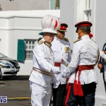 2017 Throne Speech Bermuda, September 8 2017_0458