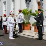 2017 Throne Speech Bermuda, September 8 2017_0464