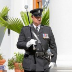 2017 Throne Speech Bermuda, September 8 2017_0472