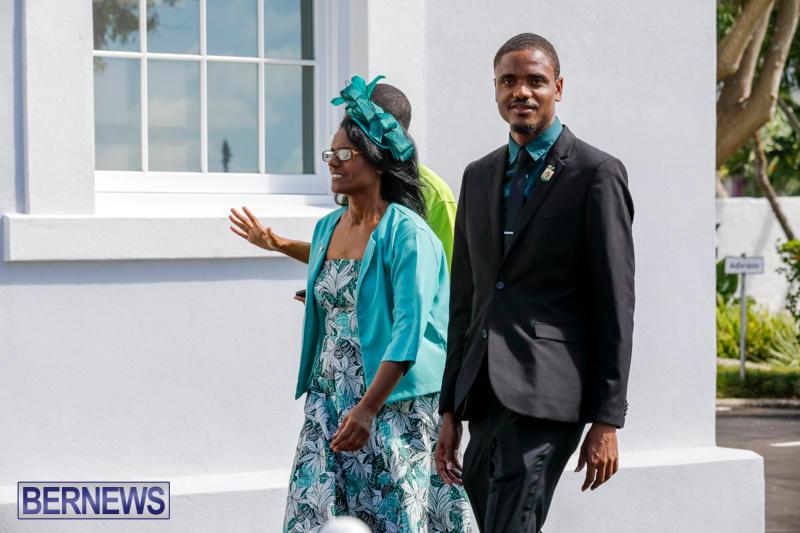 2017-Throne-Speech-Bermuda-September-8-2017_0492