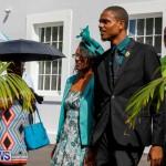 2017 Throne Speech Bermuda, September 8 2017_0494
